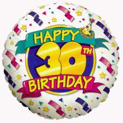 Happy_Birthday_Ingrid.jpg