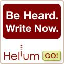 Helium_banner_write.jpg