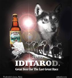 Iditarod ad.jpg