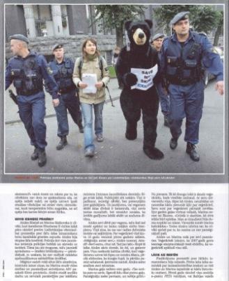 Ilze in Latvia3.jpg