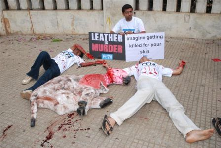 Indian_Leather_Protest_2.jpg