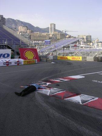 Ingrid_racetrack.jpg