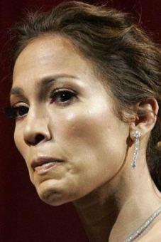 J Lo crying.jpg