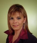 Jane Velez-Mitchell