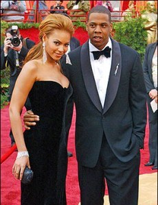 Jay_Z_and_Beyonce.jpg