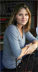 Jenna_Bush_Sexy_Veg.jpg