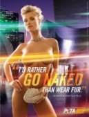 Joanna_Krupa_Naked_Fur.jpg
