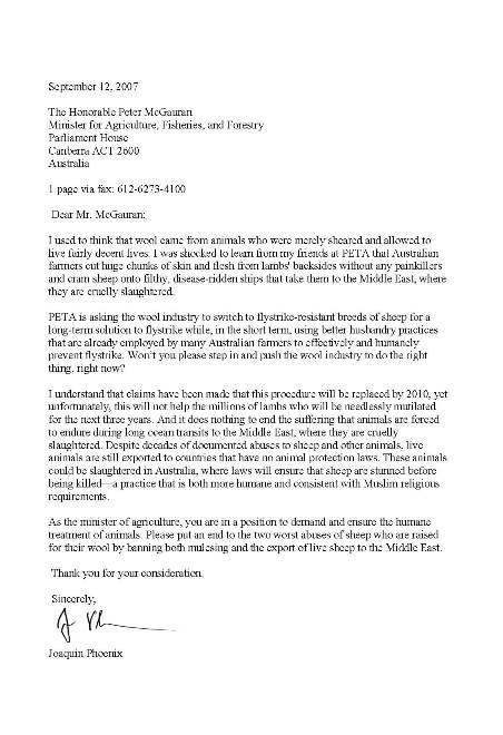 Joaquin_Phoenix_PETA_Letter.jpg