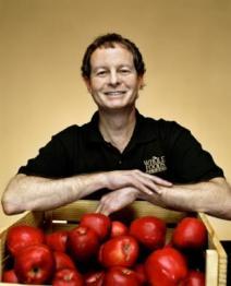 John_Mackey_Whole_Foods.jpg