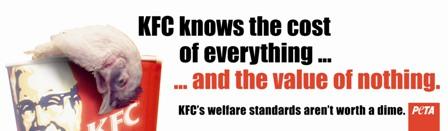 KFCBB_4.jpg