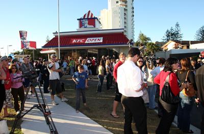 KFC_Australia.jpg