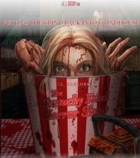 Kentucky_Fried_Horror_Show.jpg