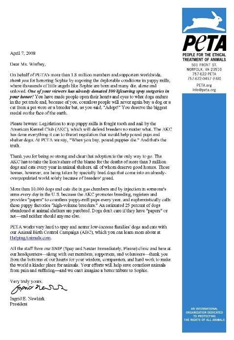 Letter_to_Oprah.jpg