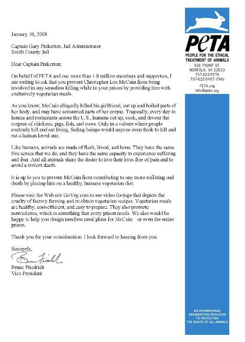 Letter_to_Prison_Official_re_Christopher_Lee McCuin.jpg
