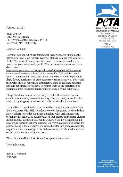 Letter_to_Rudy_Giuliani.jpg