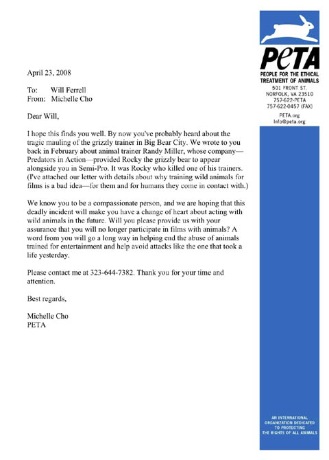 Letter_to_Will_Ferrell_re_Bear_Attack.jpg