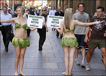 Lettuce_Ladies_Sydney.jpg