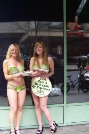 Lettuce_Ladies_vegan_7-11.jpg