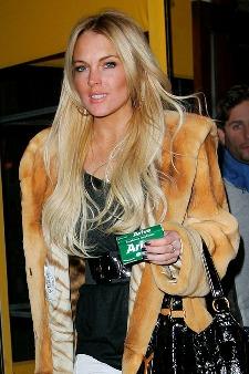 Lindsay_Lohan_Stolen_Fur.jpg