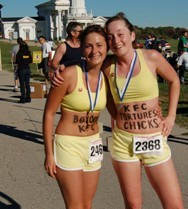 Lindsay_and_Nicole_marathon_2.JPG