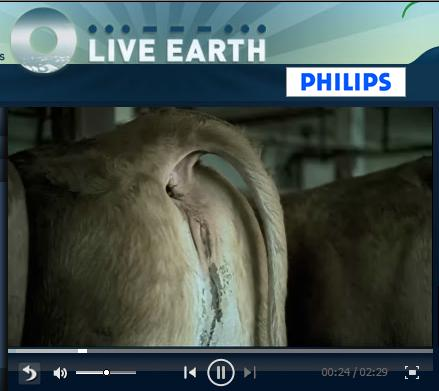 Live_Earth_Video.JPG