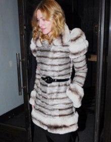 Madonna_in_Furs.jpg