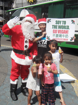 Manila-Santa-Soy-Milk-Givea.jpg