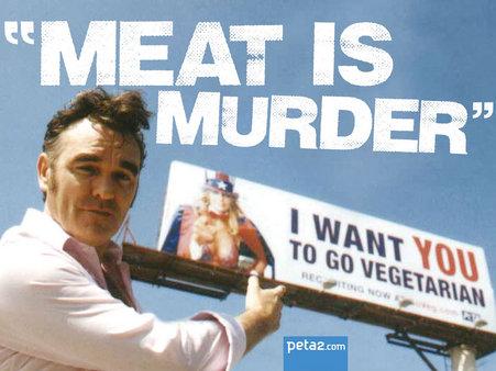 Morrissey_Meat_Is_Murder.jpg