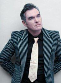 Morrissey_Seal_Hunt.jpg