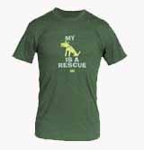 My_Dog_Is_a_Rescue.jpg