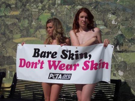 Naked_PETA_demonstration.jpg