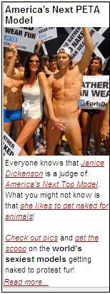 Naked_dude_grabbing_crotch_ad.JPG