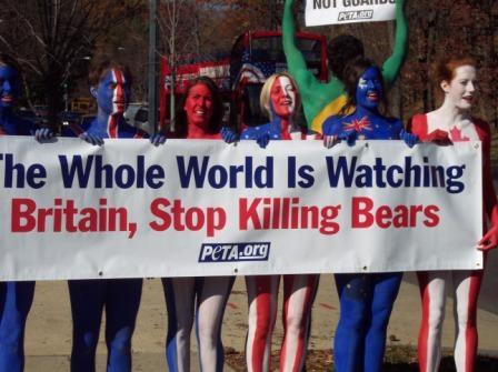 Naked_flag_bear_hat_protest_3.jpg