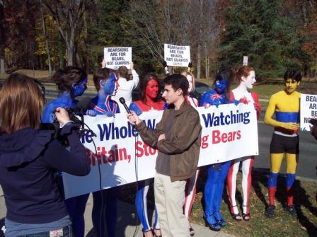 Naked_flag_bear_hat_protest_5.jpg