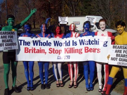 Naked_flag_bear_hat_protest_6.jpg