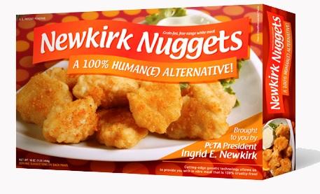Newkirk_Nuggets.jpg
