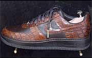 Nike Crocodile Shoe.jpg