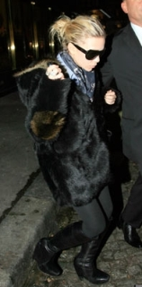 Olsen in fur.jpg