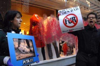 PETA Burberry Protest6.jpg