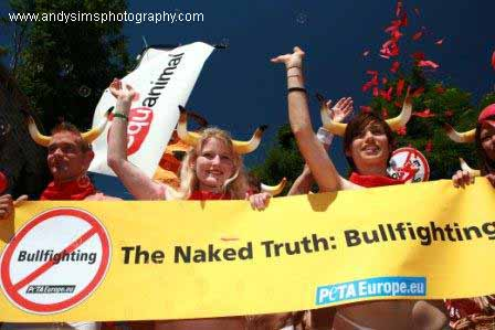PETA_Naked_Race.jpg