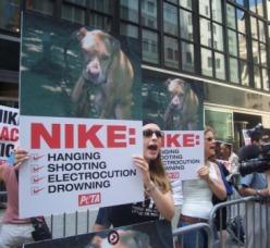 PETA_Nike_demonstration_NYC.jpg
