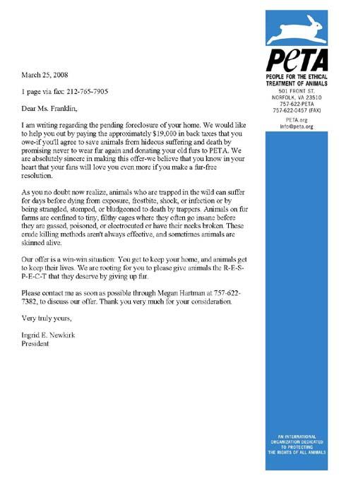 PETA_letter_to_Aretha_Franklin.jpg