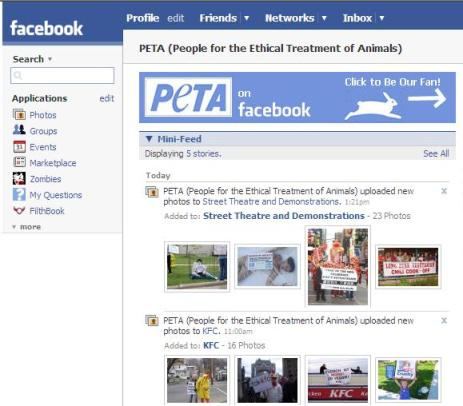PETA_on_Facebook.JPG