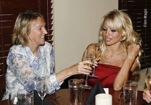 Pamela_Anderson_Ingrid_Newkirk_birthday.jpg