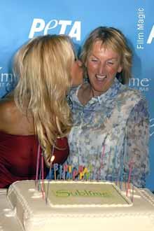 Pamela_Anderson_Ingrid_Newkirk_birthday_2.jpg