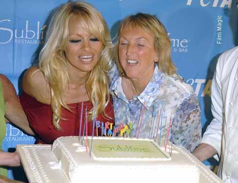 Pamela_Anderson_Ingrid_Newkirk_birthday_3.jpg