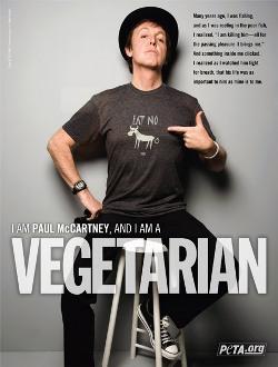 Paul_McCartney_PSA.jpg