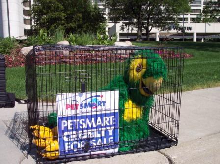 PetSmart_Chicago_Shareholder_meeting_demo.jpg