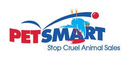 PetSmart_animal_sales.jpg