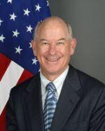 Philip J. Crowley